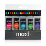 Mood lube 5 pack reviews