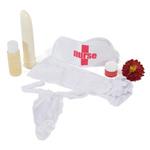 Oh nurse kit reviews