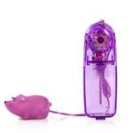 Mini mini mouse reviews