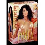 Pamela 3 hole doll reviews