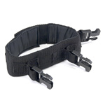 Tie-ups neck collar reviews