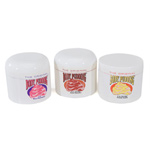 Body pudding 3-pack reviews