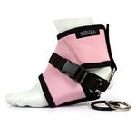 Heeldo strap-on harness reviews