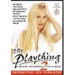 My Plaything: Jenna Jameson 2 reviews