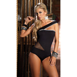 Romper with zipper sleeve reviews