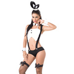 Sweet bunny reviews