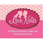 Love notes reviews