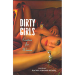 Dirty girls reviews