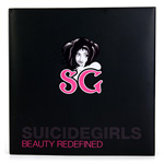 Suicidegirls: Beauty Redefined reviews
