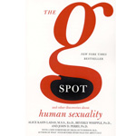 G Spot and Other Discoveries about Human Sexuality reviews