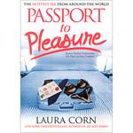 Passport to Pleasure reviews