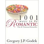 1001 Ways To Be Romantic reviews