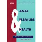 Anal Pleasure & Health reviews
