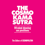 The Cosmo Kama Sutra reviews