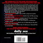Daily Sex reviews