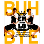 Em and Lo's Buh Bye reviews