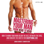 Mastering your man from head to head reviews