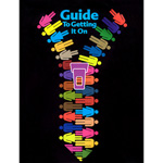 Guide to Getting It On!: Sixth Edition reviews