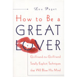 How to Be a Great Lover reviews
