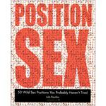Position sex reviews