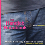 Handjob Handbook reviews