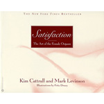 Satisfaction: The Art of the Female Orgasm reviews