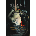 Slave to Love reviews