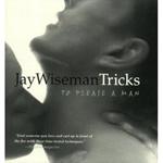 Tricks to Please a Man reviews