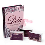Dita Stripteese reviews