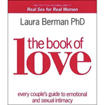 The Book of Love reviews