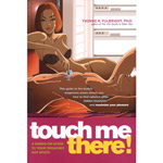 Touch Me There! reviews