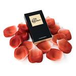 Rose petals explosion reviews