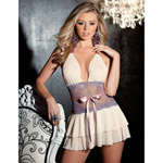 Spring babydoll reviews
