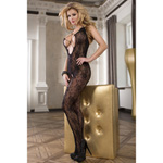 Criss cross bodystocking reviews
