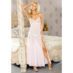 Long gown set reviews
