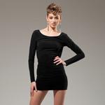 Rodeo Drive long sleeve dress reviews