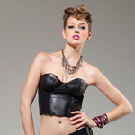Linden bustier reviews