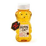 Honey oil reviews