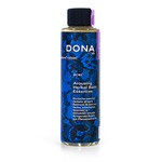 Dona arousing herbal bath essence reviews