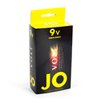 JO 9v volt 12 pack reviews