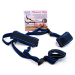 Rachel's pleasure sling reviews