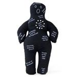 Ex husband voodoo doll reviews