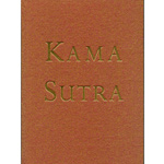 Kama Sutra Book reviews