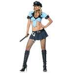 Officer frisk me reviews