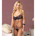 Butterfly sequin strappy teddy reviews