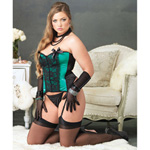 Jade bustier set reviews