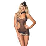 Sexy stewardess costume reviews
