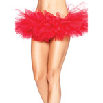 Organza tutu reviews