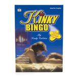 Kinky bingo reviews