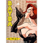 Bayba: The 110 BJ's reviews